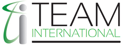 TEAM International